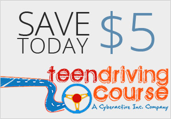 TeenDrivingCourse.com