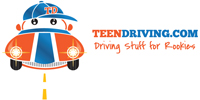 Welcome to the updated Teendriving.com