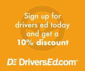 drivered.com